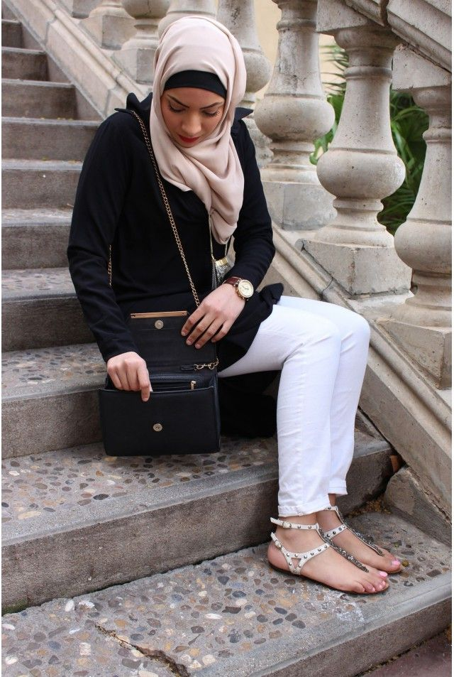 Mayssa Boutique mayssa fashion boutique islamique | hijabi queen | pinterest