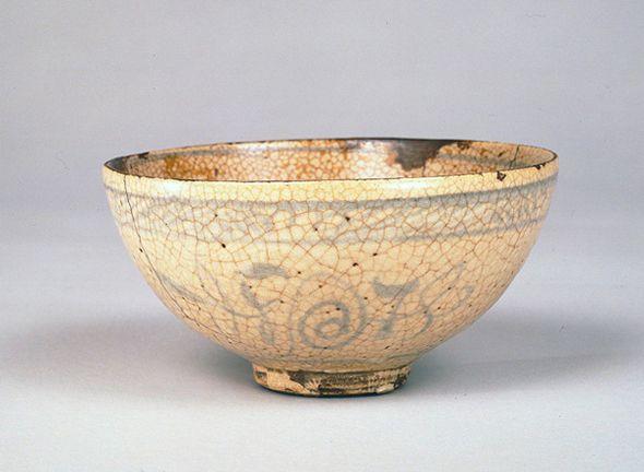 Ming Dynasty, China, 16th century