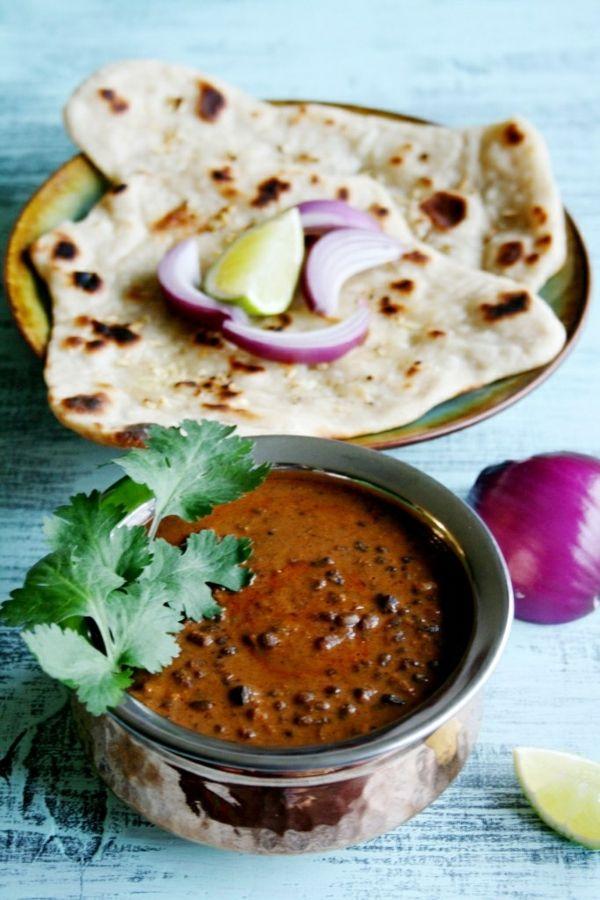 indisches essen bosonerheiten der indischen k che indisches essen indisch kochen und naan. Black Bedroom Furniture Sets. Home Design Ideas