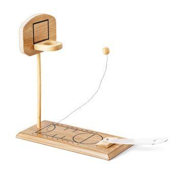 TABLETOP BASKETBALL Von Tiger Store 3 Pfund - #Basketball #Pfund #Store #TABLETOP #Tiger #Von #secretsantagifts