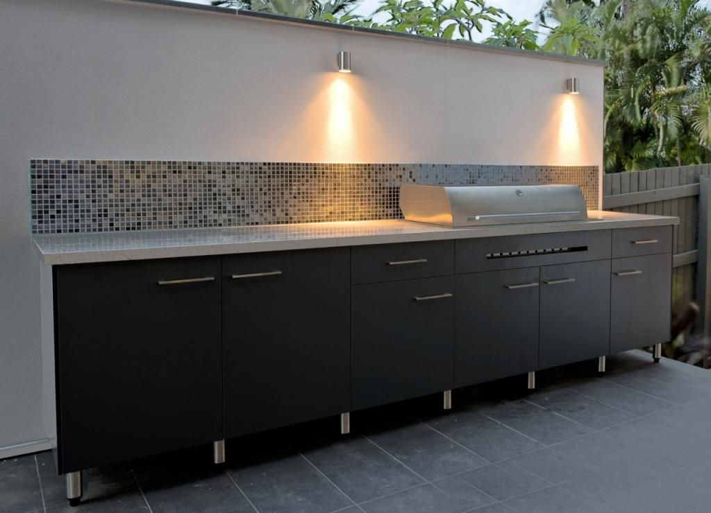 43 Best Outdoor Kitchens Images On Pinterest  Outdoor Cooking Awesome Outdoor Kitchen Designers Decorating Design