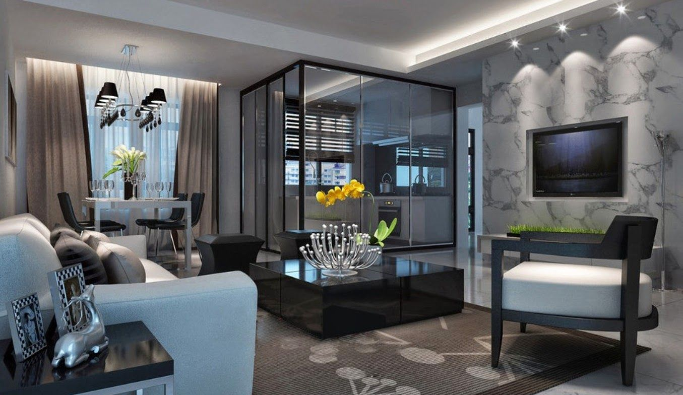 5 Ways To Designing A Dining Room And Family Room Combination Living Room Renovation Living Room Dining Room Combo Living Room And Kitchen Design