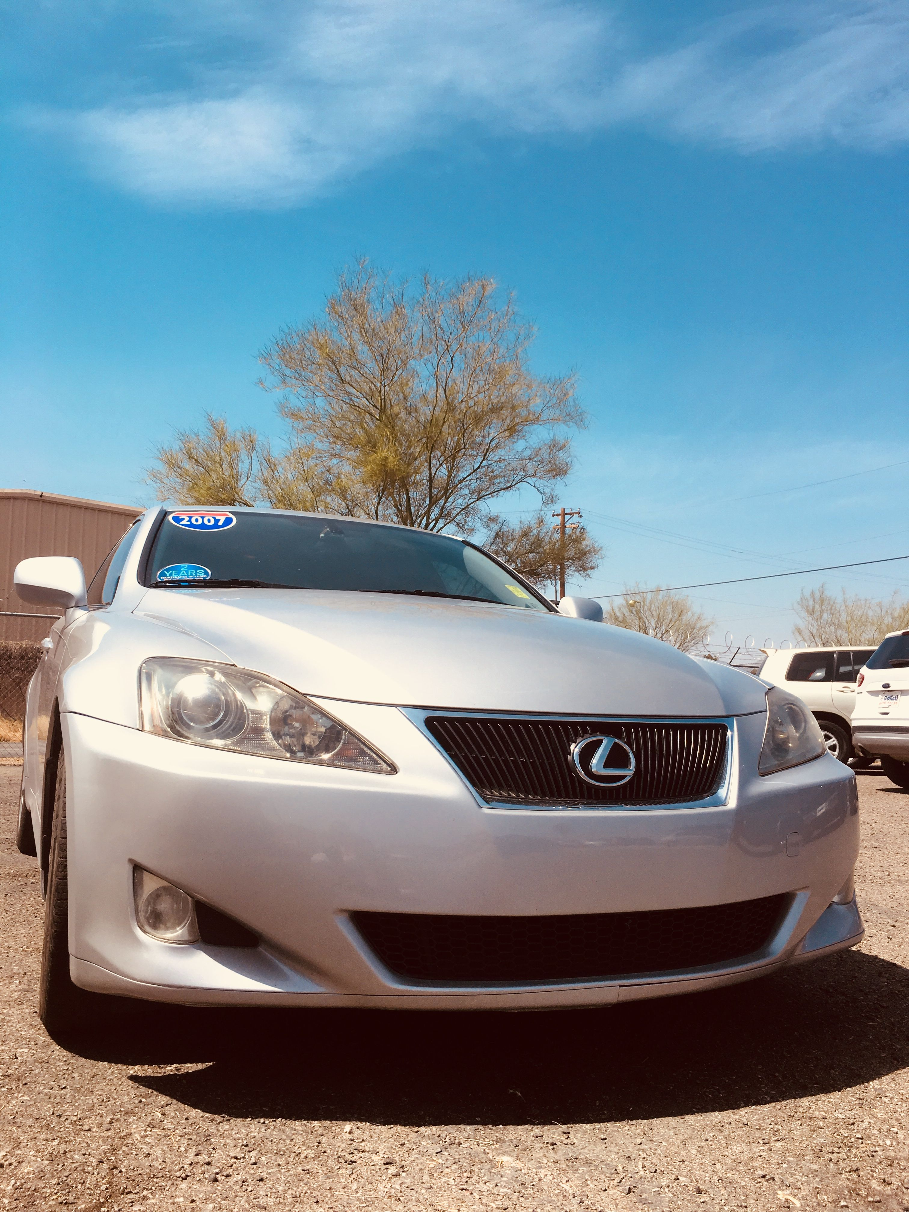 Lx Is 250 Arizona Cars Tucson Lexus Swag Cars For Sale Cars For Sale Used Used Cars