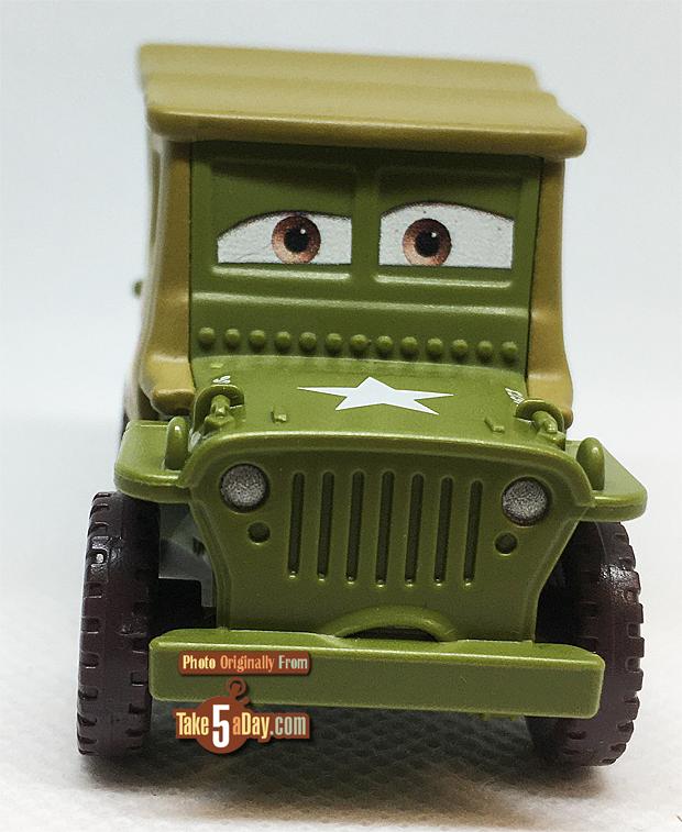Pin On Disney Pixar CARS & PLANES