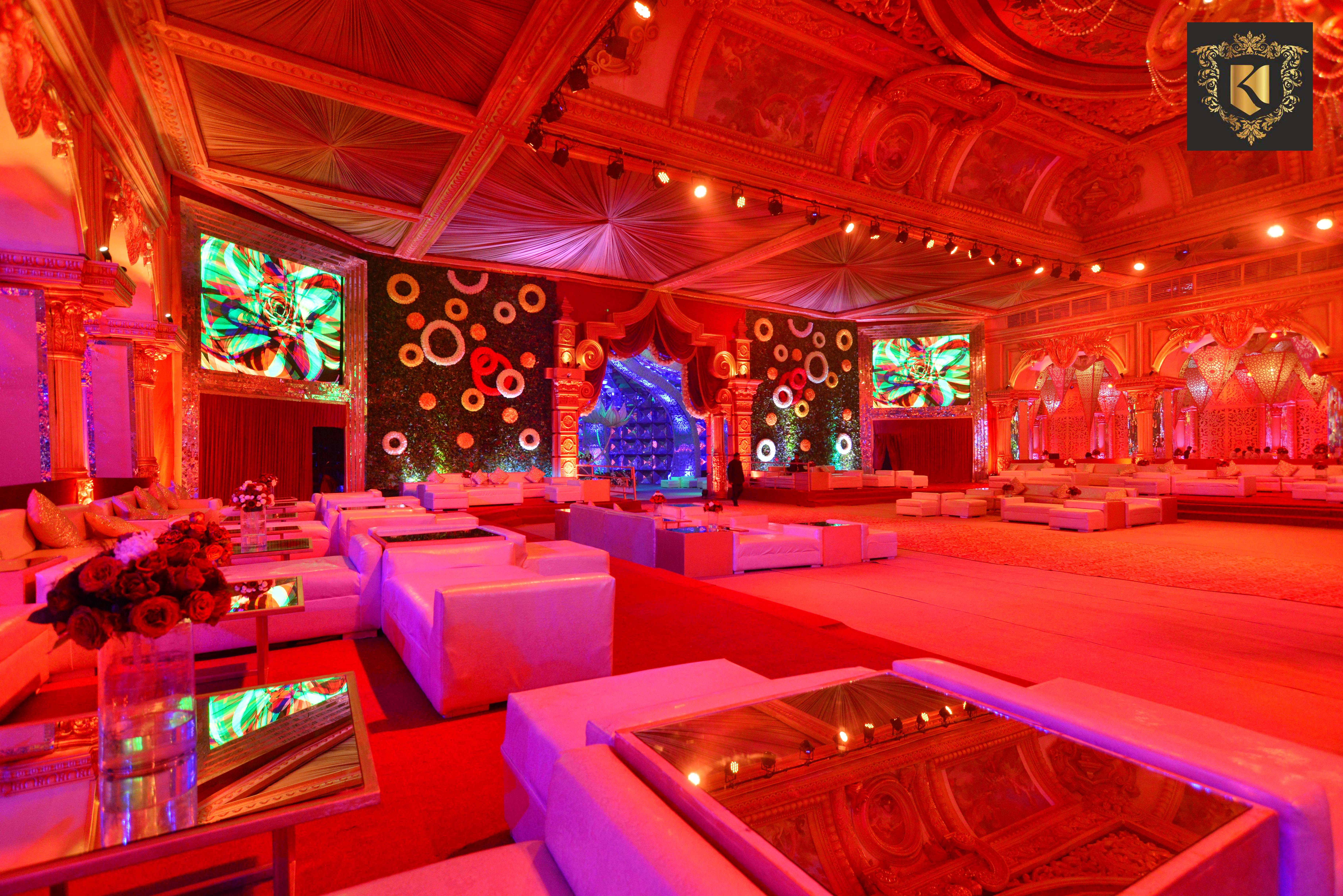 Kohli Tent House offers a wide range of #decoration items for #weddings and #corporate #events. Weu0027re passionate about wedding and event decorations and it ... & Kohli Tent House offers a wide range of #decoration items for ...
