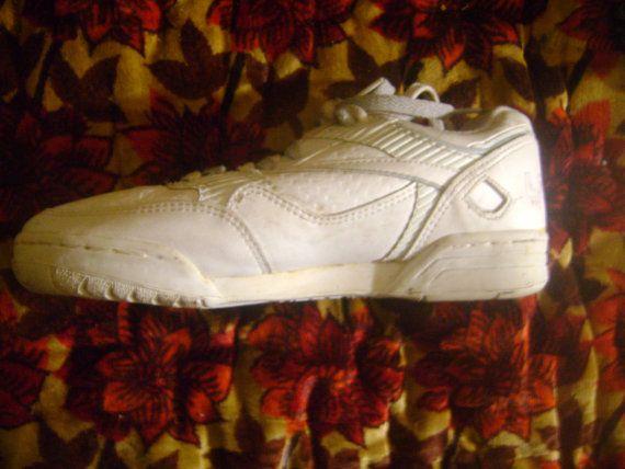 La gear 90s sneakers $14.50