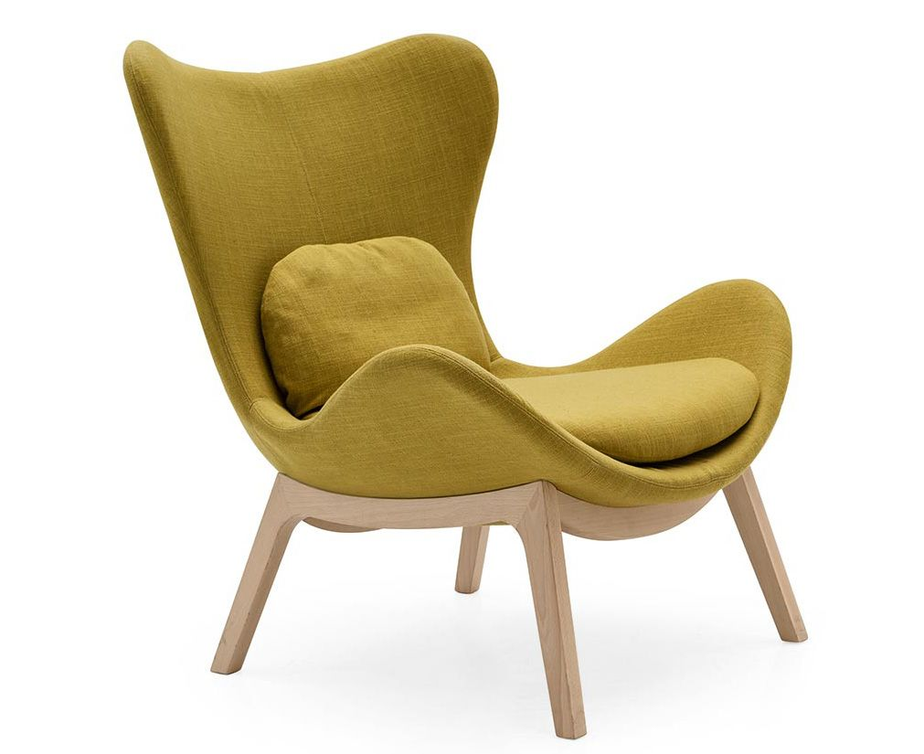 Poltrone Chaise Longue Design.Poltrone E Chaise Longue Poltrone E Pouf Lazy Calligaris