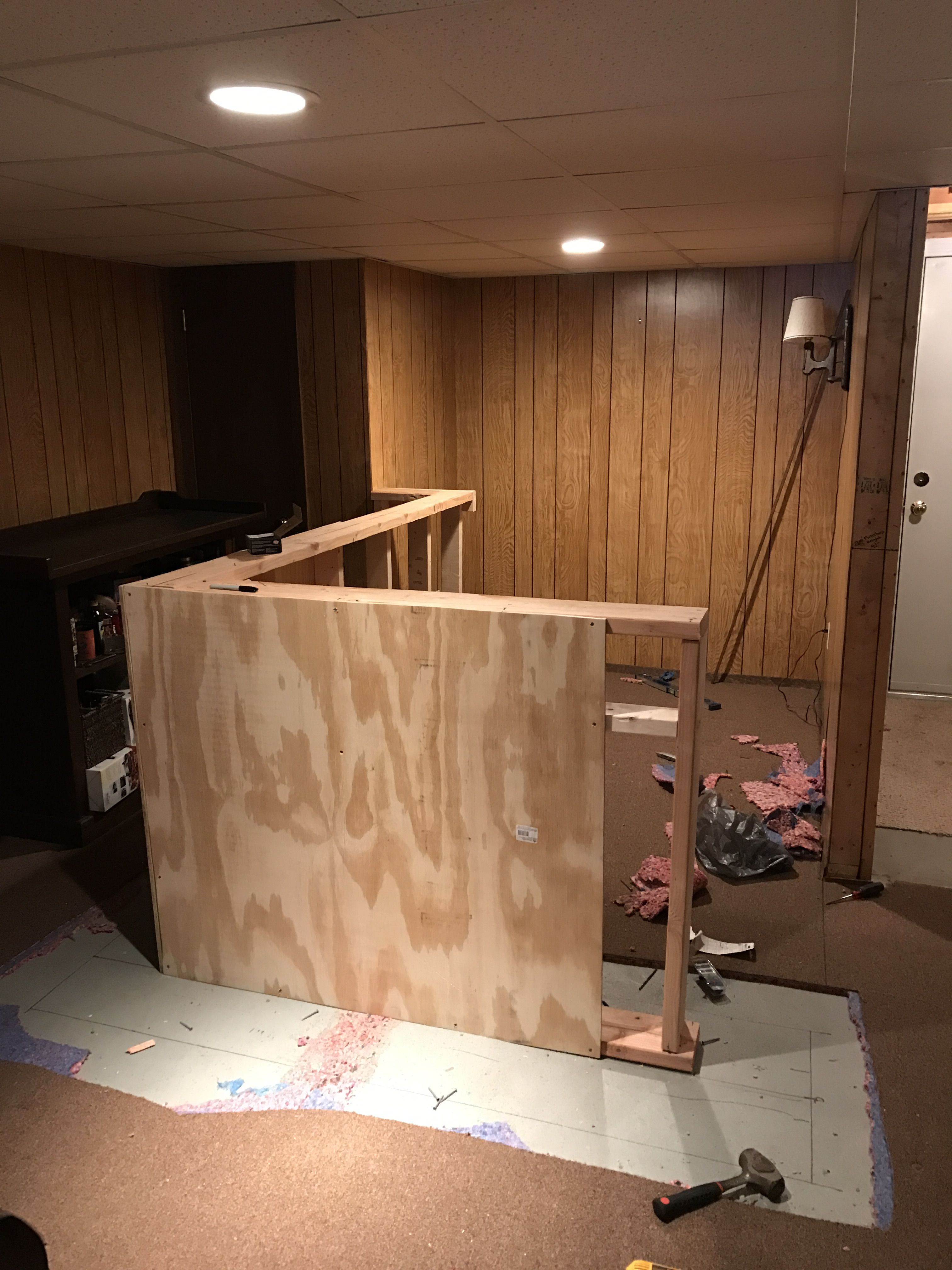 Pin by dan swanson on basement bar pinterest basements