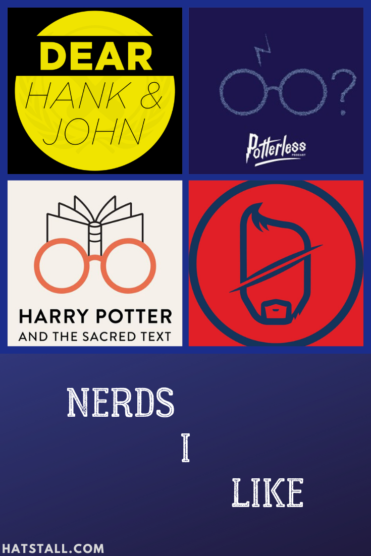 Nerds I Like In 2020 Sacred Text Nerd About Me Blog