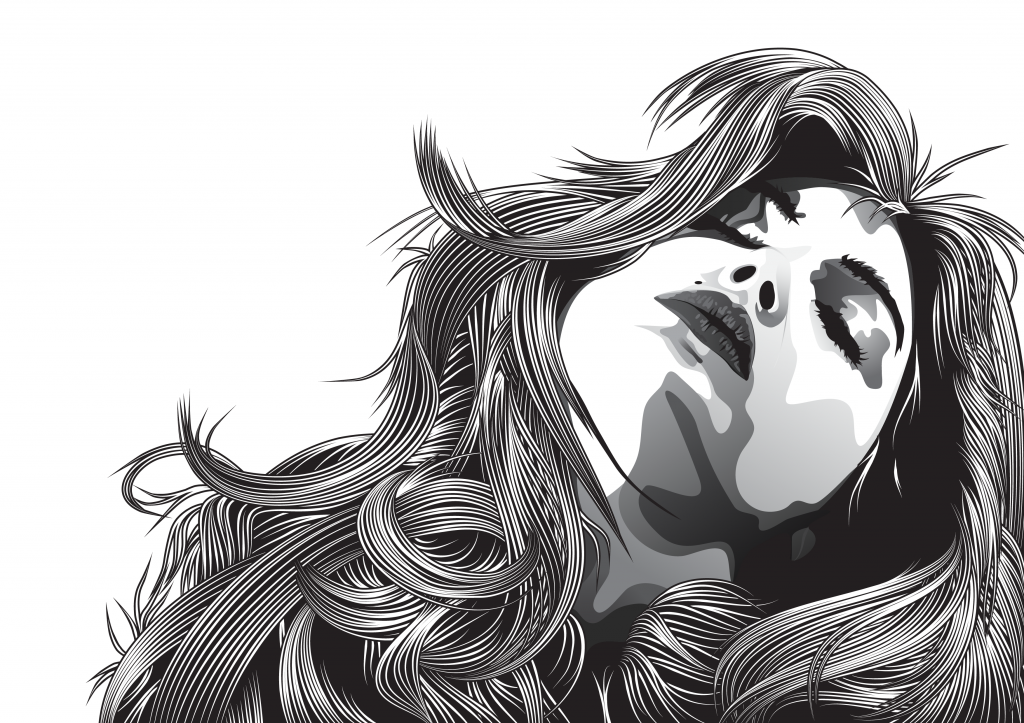 Adobe Illustrator tutorial by Madis Põldsaar creating