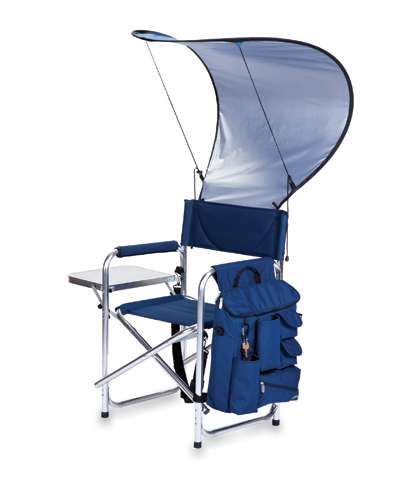 70 Clever Camping Inventions Camping Chairs Camping