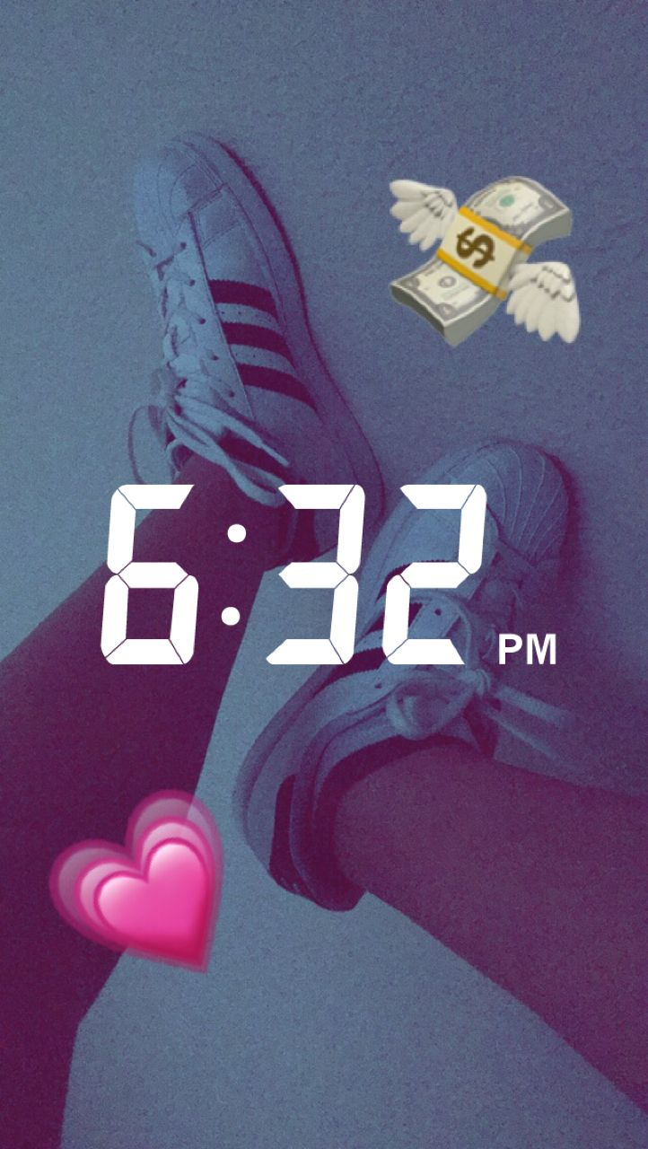 When did I become so tumblr? 💗:) | snapchat | Emoji pictures, Tumblr stuff, Friend goals
