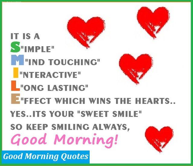 Funny Good Morning Quotes Good Morning Quotes Good Day Quotes Funny Good Morning Quotes