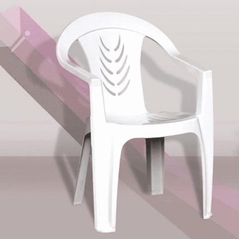 Zoom Zoom Plastic Chair Plastic Chair Chair Leather Sofa Set