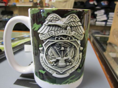 Electronics Cars Fashion Collectibles Coupons And More Ebay Military Police Army Army Mom