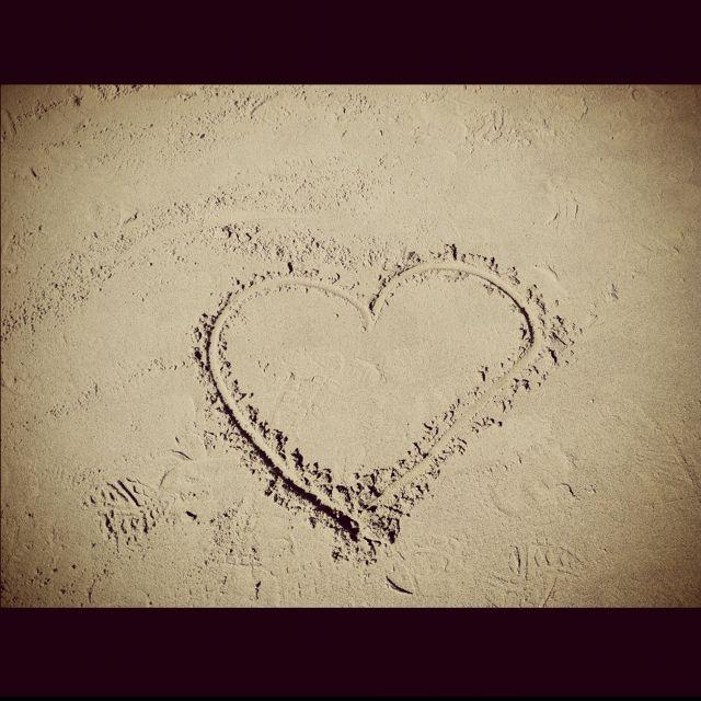 My love for Myrtle Beach