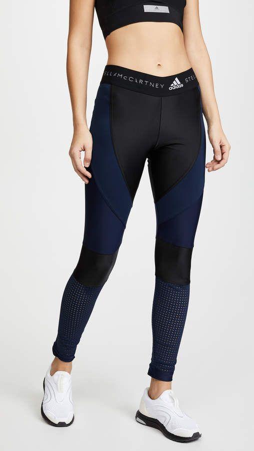 adidas by Stella McCartney Run Leggings  eb510ddf1b