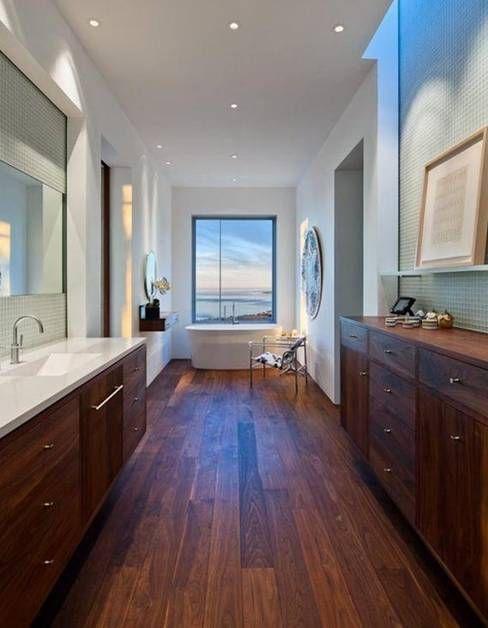 images of 5 inch white oak hardwood floors wide plank white oak flooring