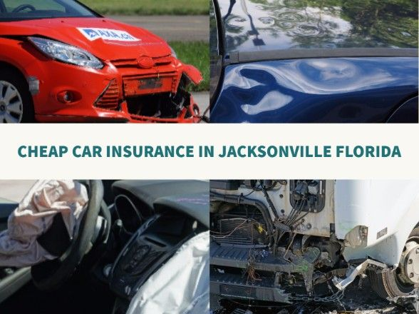 Earl Cheap Car Insurance Jacksonville Florida Agency Is For