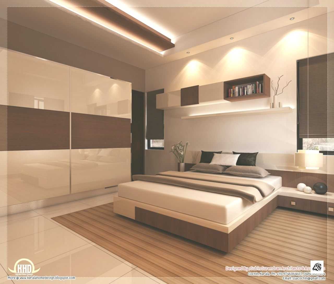 Bedroom Designs India Low Cost More Picture Bedroom Designs India
