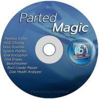 magic iso download