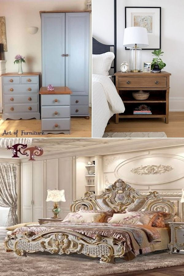 elegant bedroom furniture | used bedroom furniture | beds