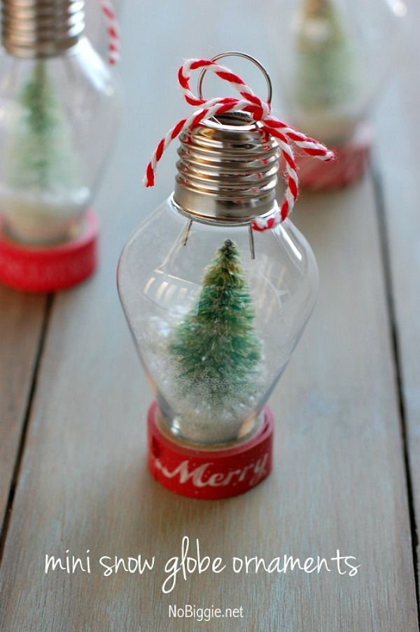 25 homemade christmas gift ideas made to be a momma christmas 25 homemade christmas gift ideas made to be a momma christmas pinterest homemade christmas gifts globe and homemade solutioingenieria Images