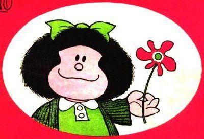 Mafalda Cumpleaños Buscar Con Google Mafalda Cumpleaños