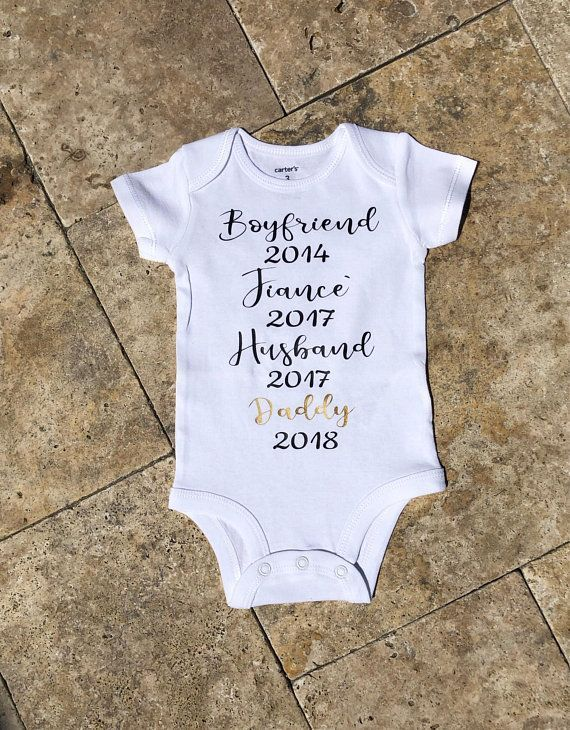 Surprise You/'re Going To Be A Papa New Baby Announcement Outfit Surprise Gift for the Papa To Be Papa Pregnancy Announcement