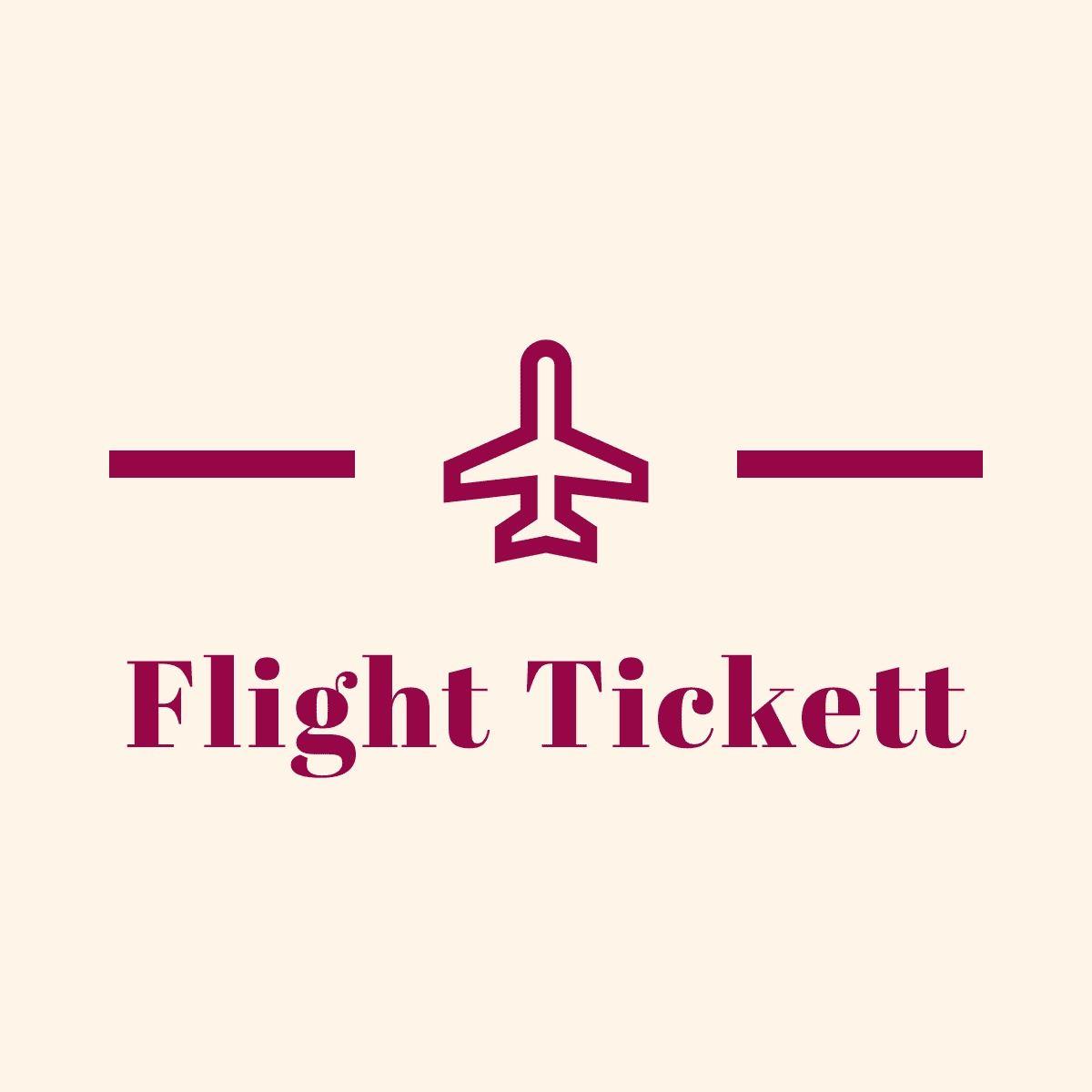 Cheap air flights cheap last minute flights bikini