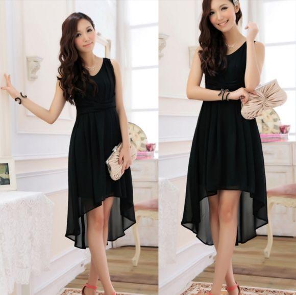 Fabulous Women Formal Party Dress | party dress ideas ...