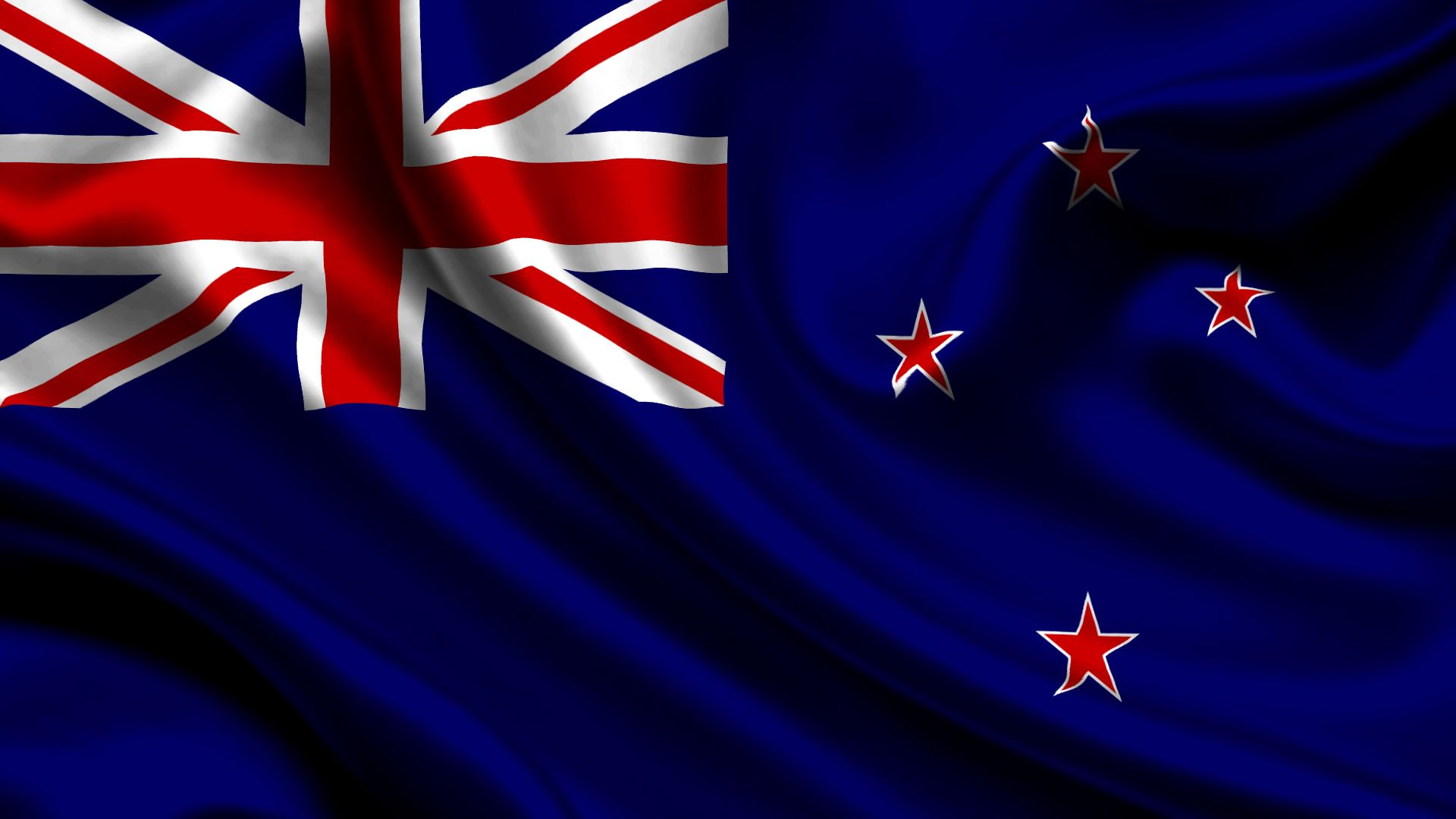 Calling For A Change Of National Flag Is Nothing But A Political Red Herring In 2020 New Zealand Flag Flags Of The World Flag