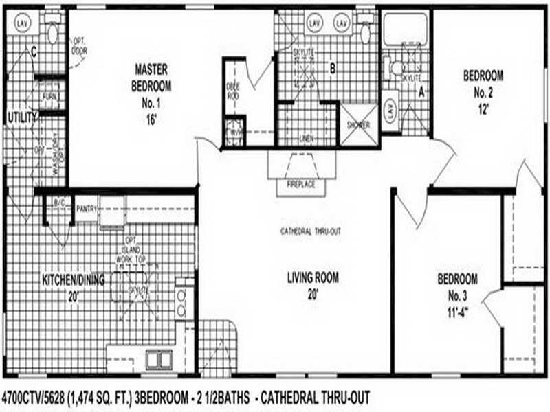 Home+floor+plans+with+pictures