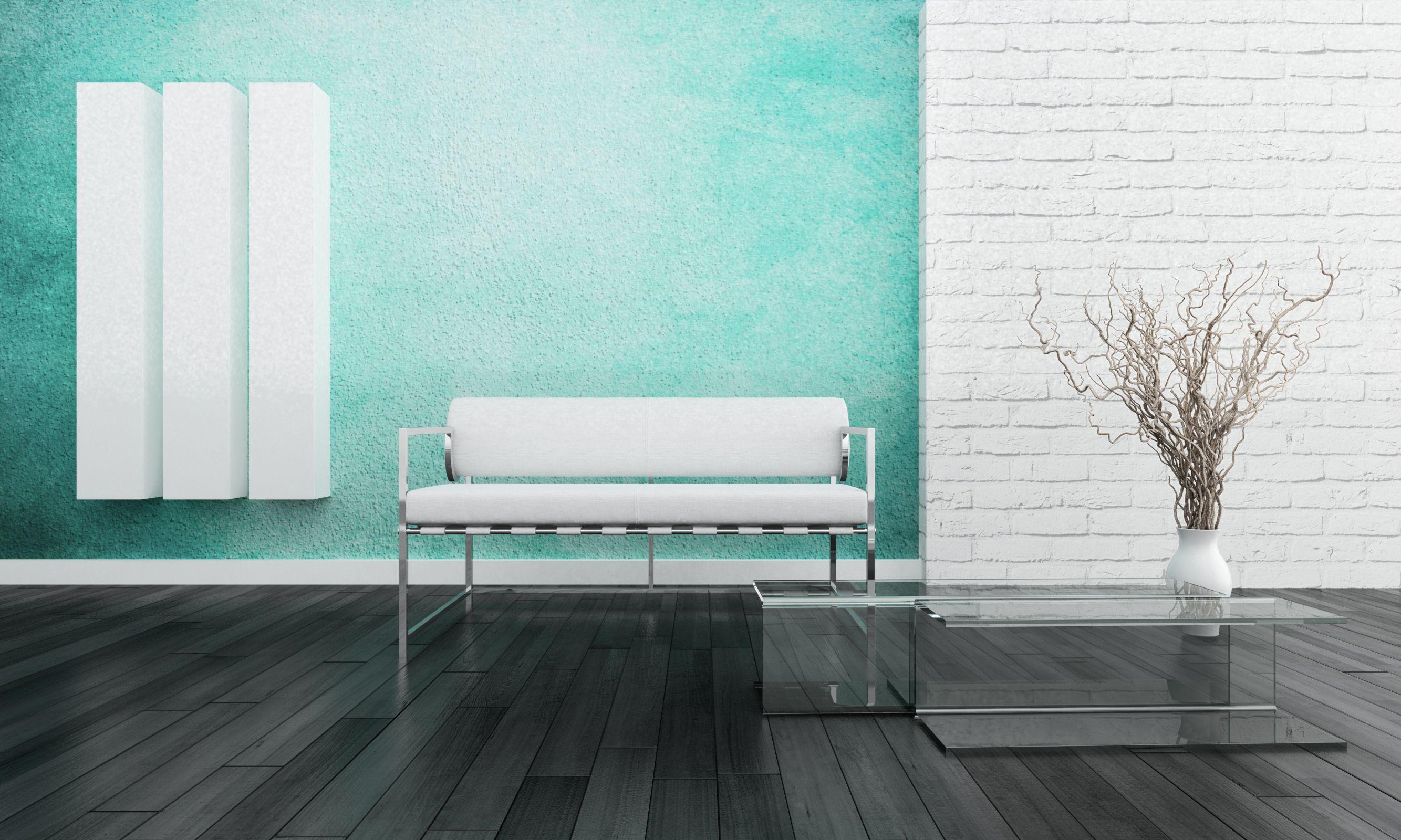 Decora tu espacio con color y comparte agradables momentos for Disena tu espacio