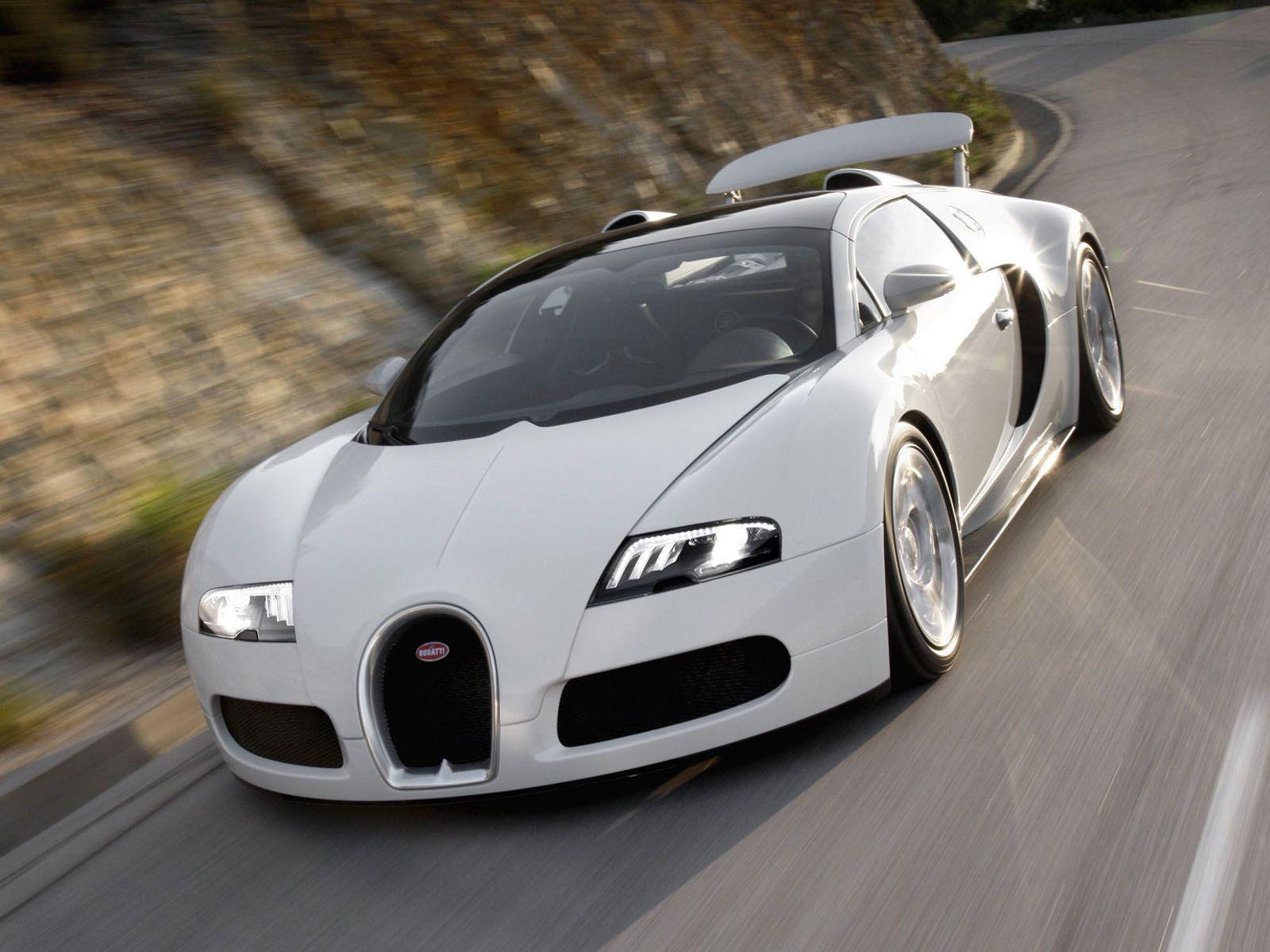 Bugatti Veyron Grand Sport Wallpaper Http Wallpaperzoo Com Bugatti Veyron Grand Sport Wallpaper 27226 Htm Bugatti Veyron Bugatti Coloriage Voiture De Sport