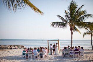 Rachel Erika Smathers Beach Wedding Planning By Soiree Key West Www Soireekeywest