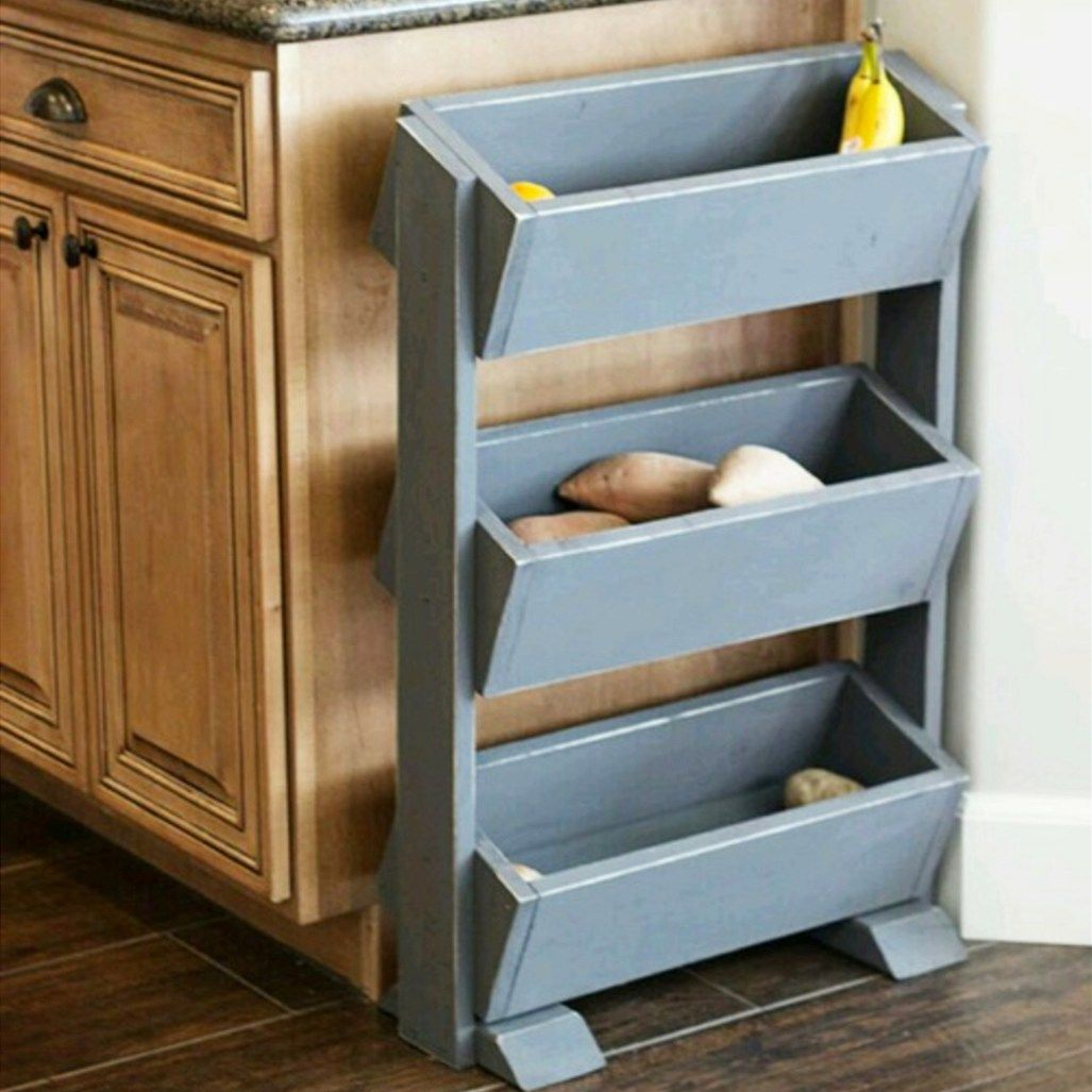 no pantry how to organize a small kitchen without a pantry kitchen without pantry kitchen on kitchen organization no pantry id=71194