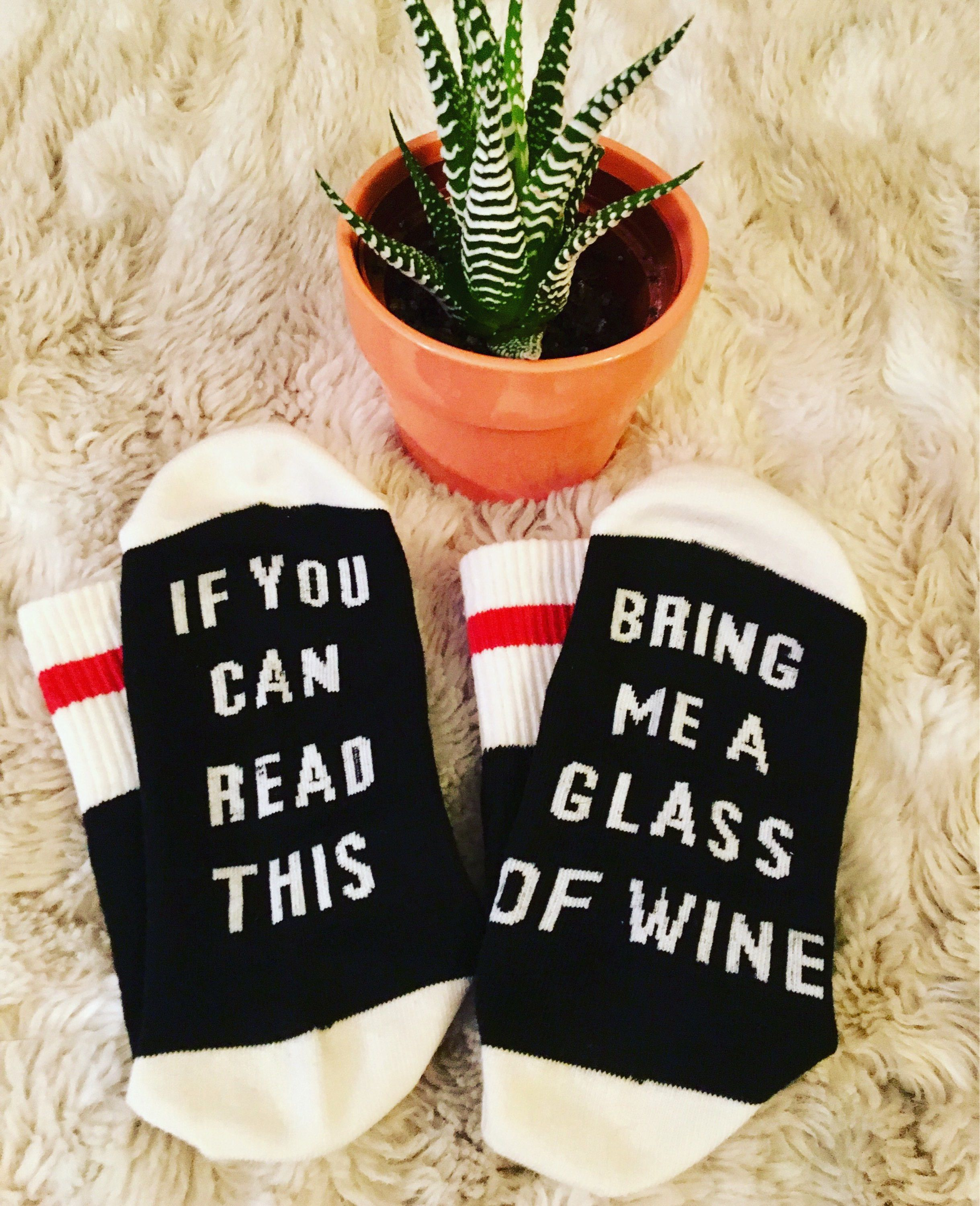 Wine Lovers!!! Great gift for Valentine's Day or birthday