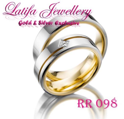 cincin kawin berlian 2017 cincin kawin berlian mewah cincin kawin