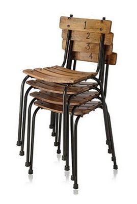 Wondrous Wholesale Price Restaurant Furniture Restaurant Booths Interior Design Ideas Gentotryabchikinfo