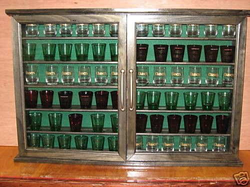 Display Case Great Gift Ideas 2017 Free Shipping To Us Lower 48 States Item