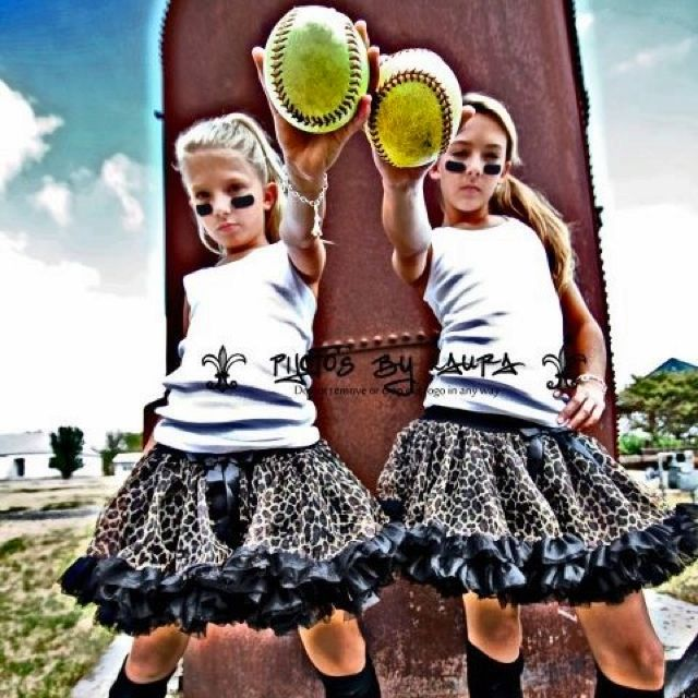 SULLEN LACE PLAYER GIRLY TEE - Sourpuss Clothing  |Girly Baseball Player