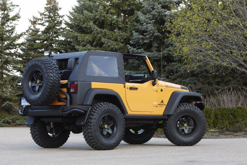 Wrangler 2012 jeep wrangler, Jeep wrangler, 2012 jeep