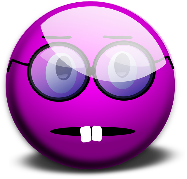 Purple Animated Smiley Faces smiley, emoticon, emotion