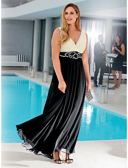 Kleid guido maria kretschmer online kaufen