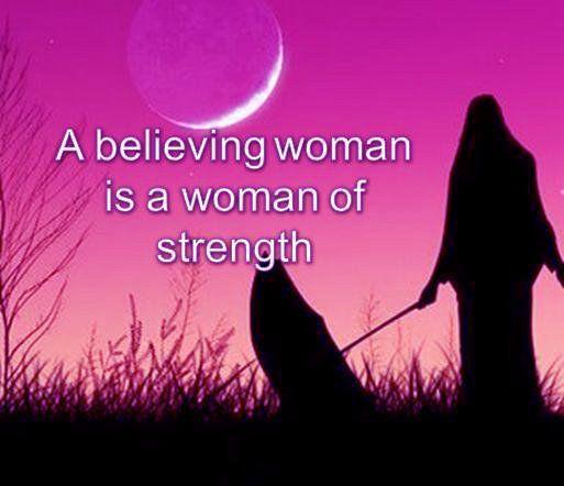 Sisters, you are ! #SistersAreDoingItForThemselves! #GirlPower ...