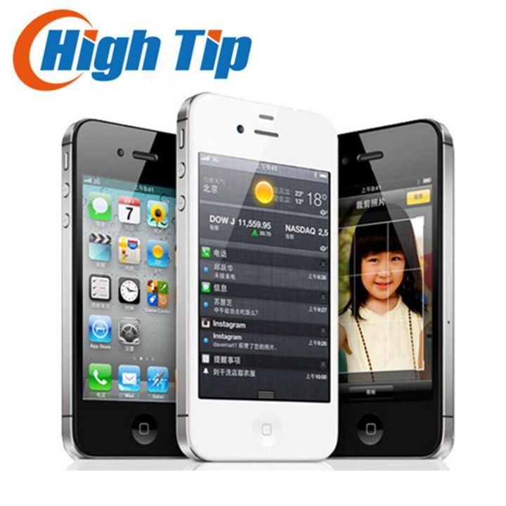 Pin by AlaaExpress on Photos from AlaaExpress Unlock