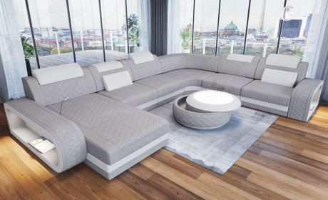 Pin On Modern Fabric Sofas Sectionals And Couches