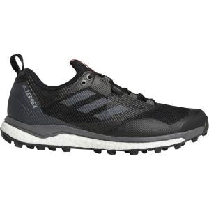 Photo of Adidas Outdoor Terrex Agravic Boost XT Shoe – Men's