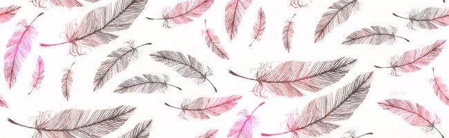 FB Cover, twitter header, feathers tumblr. Follow me on ...Feather Background Twitter